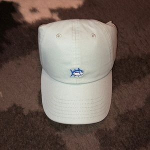 Brand new with tag SOUTHERN TIDE HAT